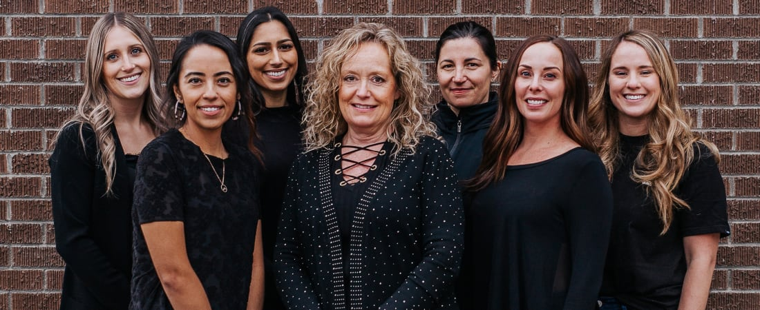 Dental Hygienists, the Okanagan Valley Vet